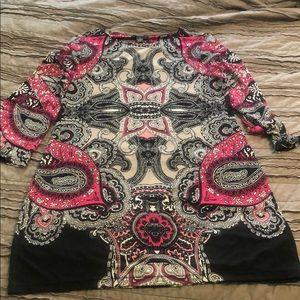 Alfani Dresses - PRICE NEGOTIABLE Women's short dress size small